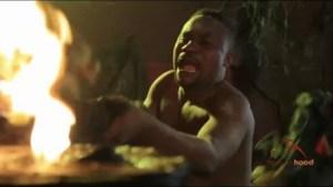 Video: Ile Ajeji - Latest Yoruba Movie 2018 Thriller Starring Segun Ogungbe | Murphy Afolabi